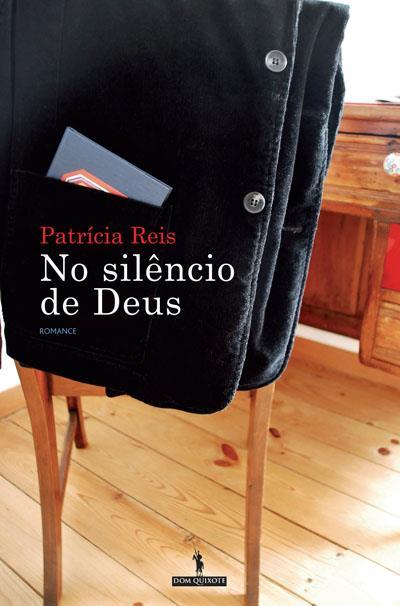 No silêncio de Deus_.jpg