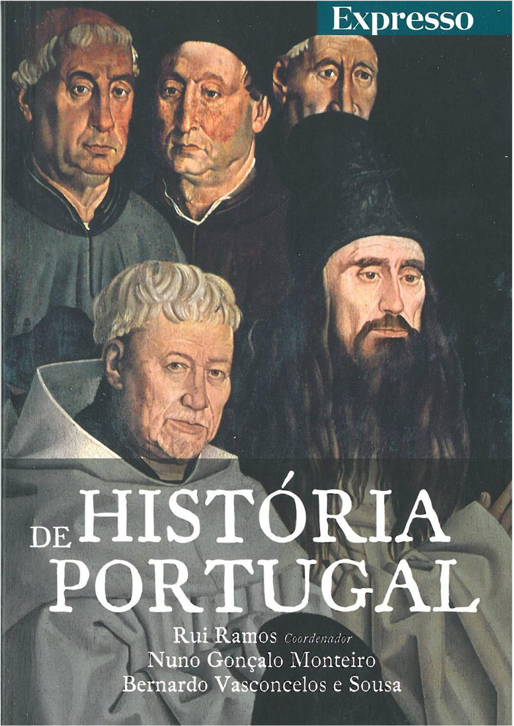 História de Portugal_Expresso.jpg