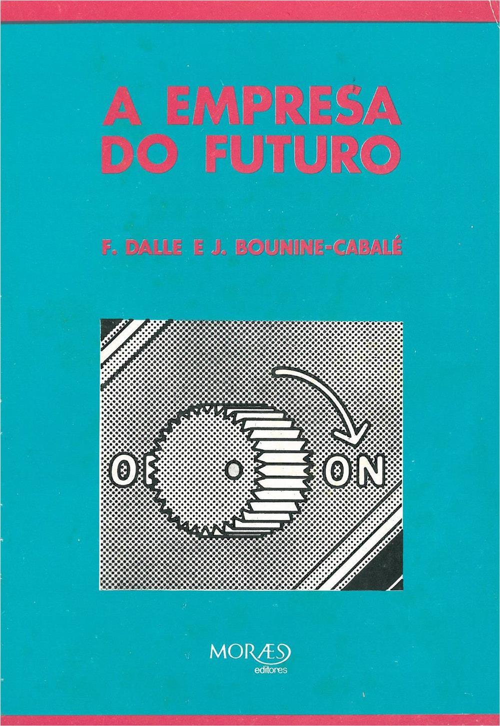 A empresa do futuro_.jpg
