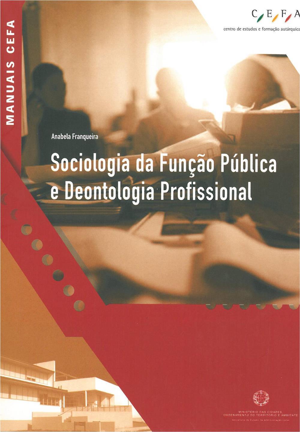 Sociologia da função pública e deontologia profissional_.jpg