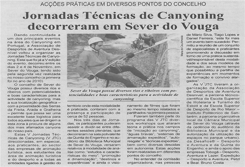 BV-2ªq-nov12-p5-Jornadas Técnicas de Canyoning decorreram em Sever do Vouga.jpg