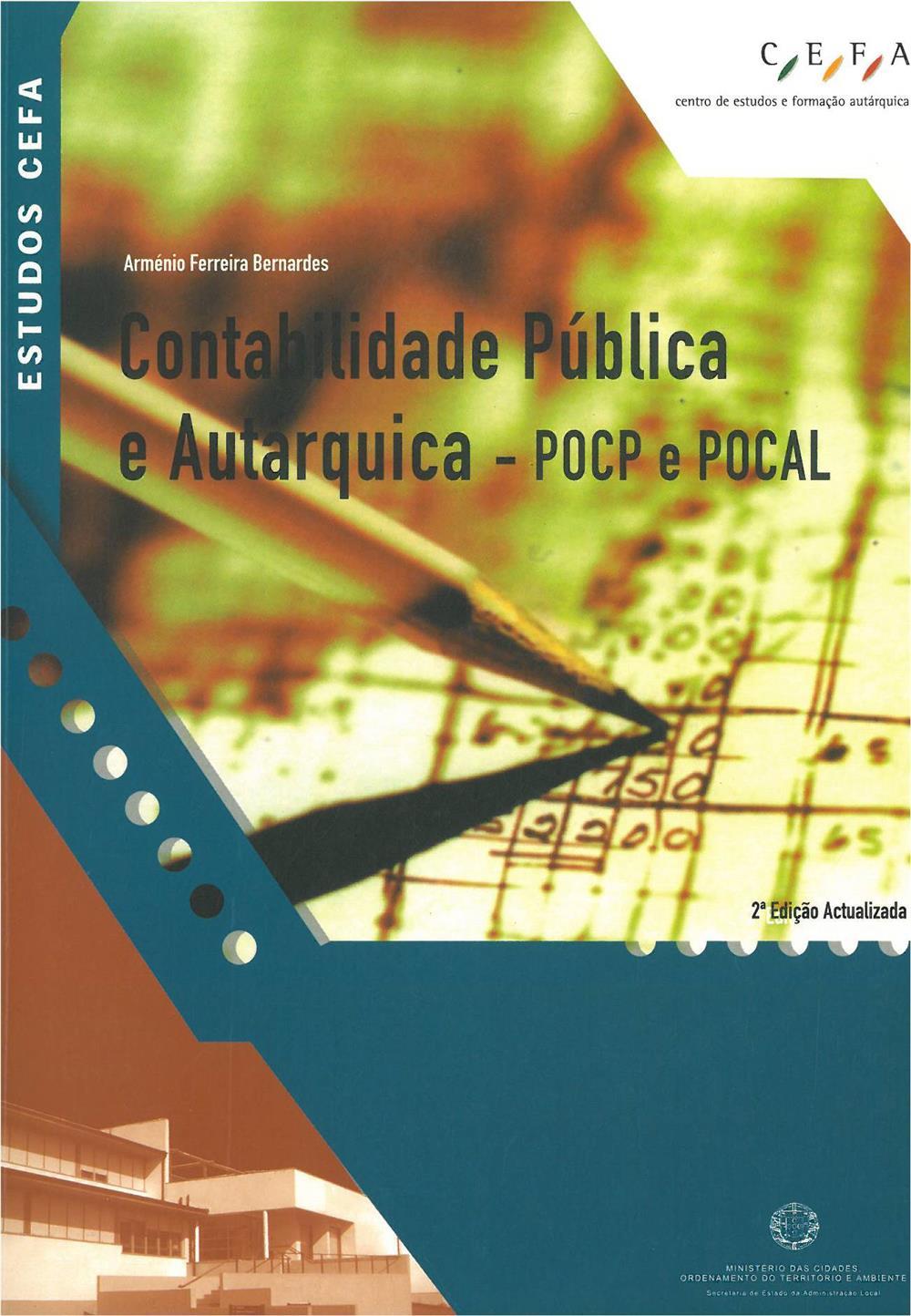 Contabilidade pública e autarquica_.jpg
