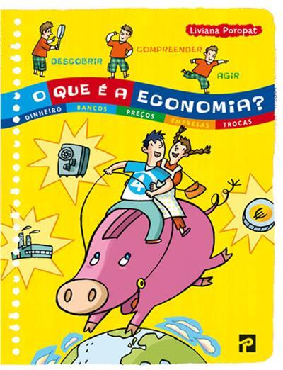 O que é a economia_Infantil.jpg