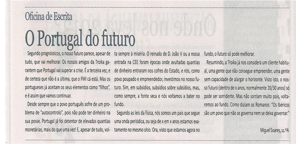 JE-jan13-p2-O Portugal do futuro