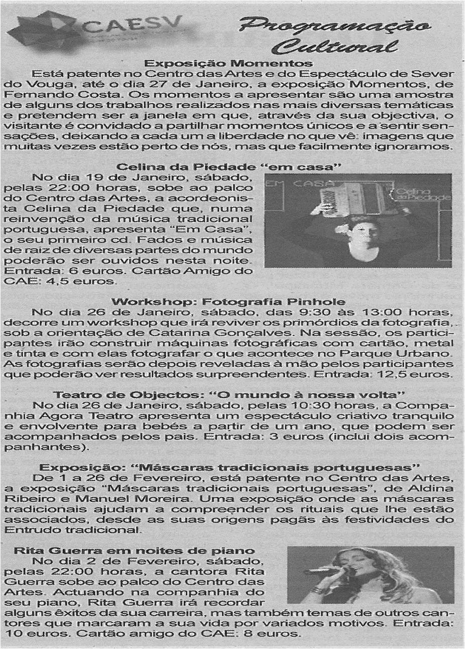 BV-2ªjan13-p4-CAESV