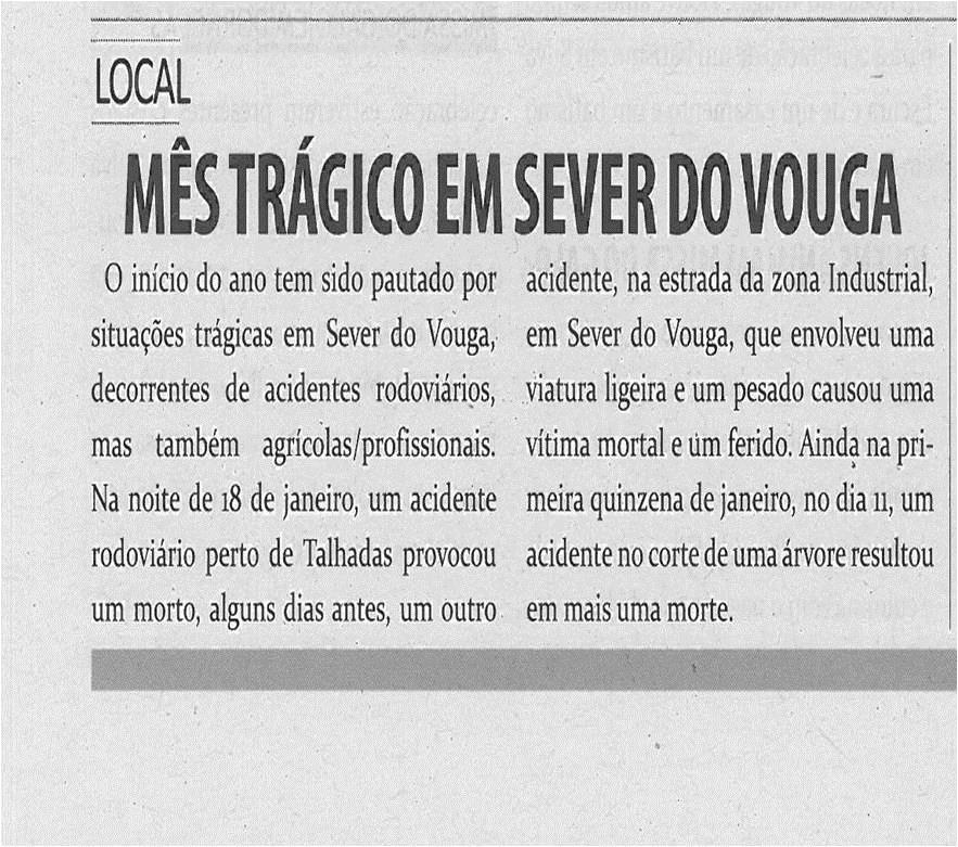 TV-fev13-p6-Mês trágico em Sever do Vouga
