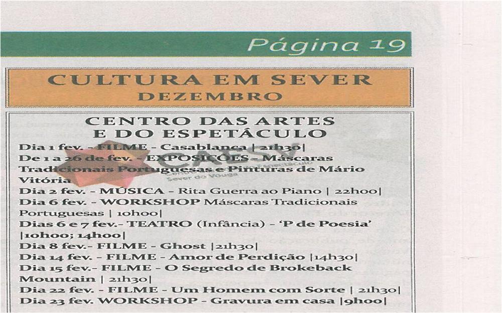 TV-fev13-p19-Cultura em Sever