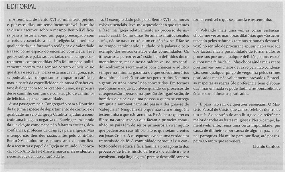 TV-mar13-p3-Editorial