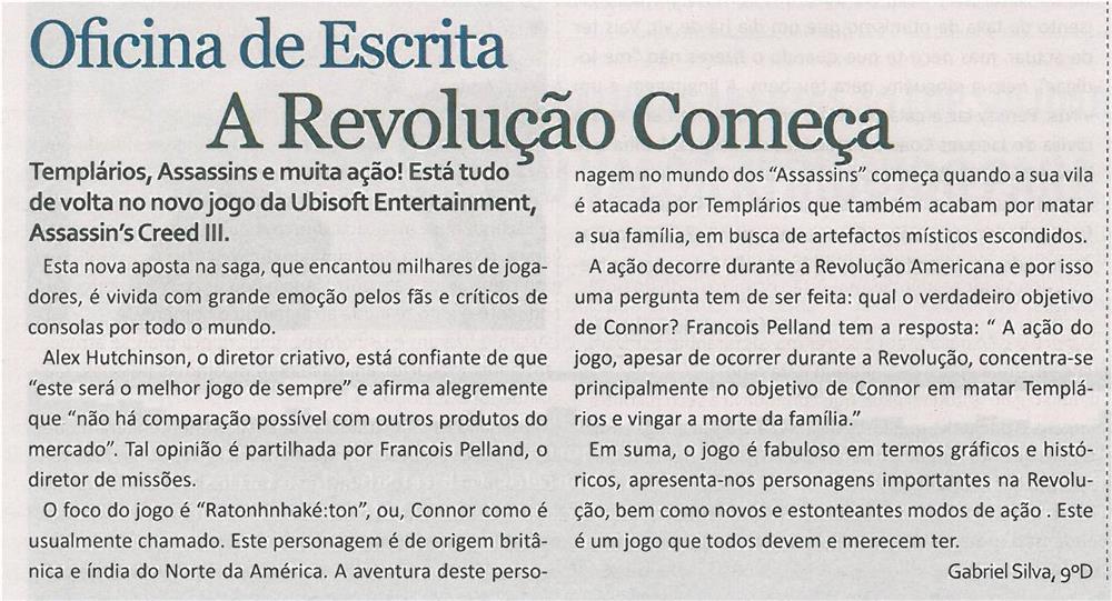 JE-mar13-p3-A revolução começa