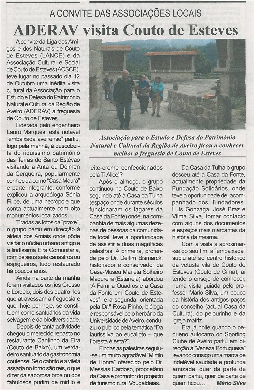 BV-2ªout'13-p16-ADERAV visita Couto de Esteves