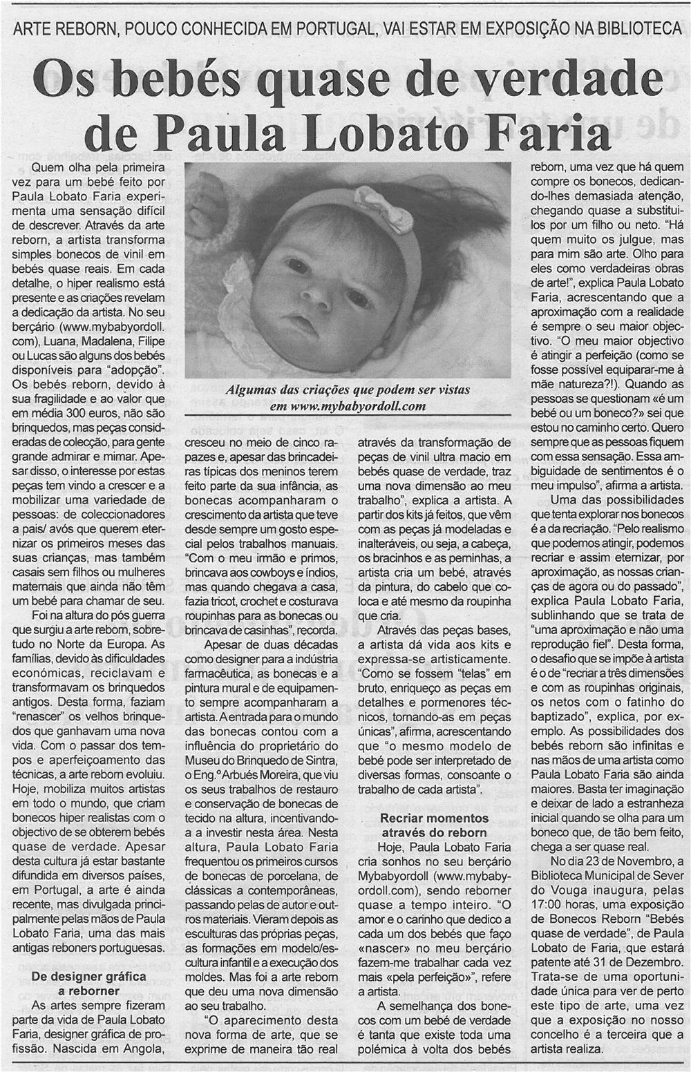 BV-2ªnov'13-p5-Os bebés quase de verdade de Paula Lobato Faria