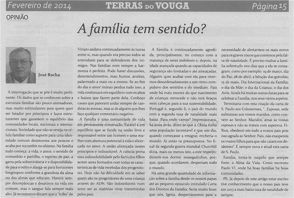 TV-fev14-p15-A família tem sentido