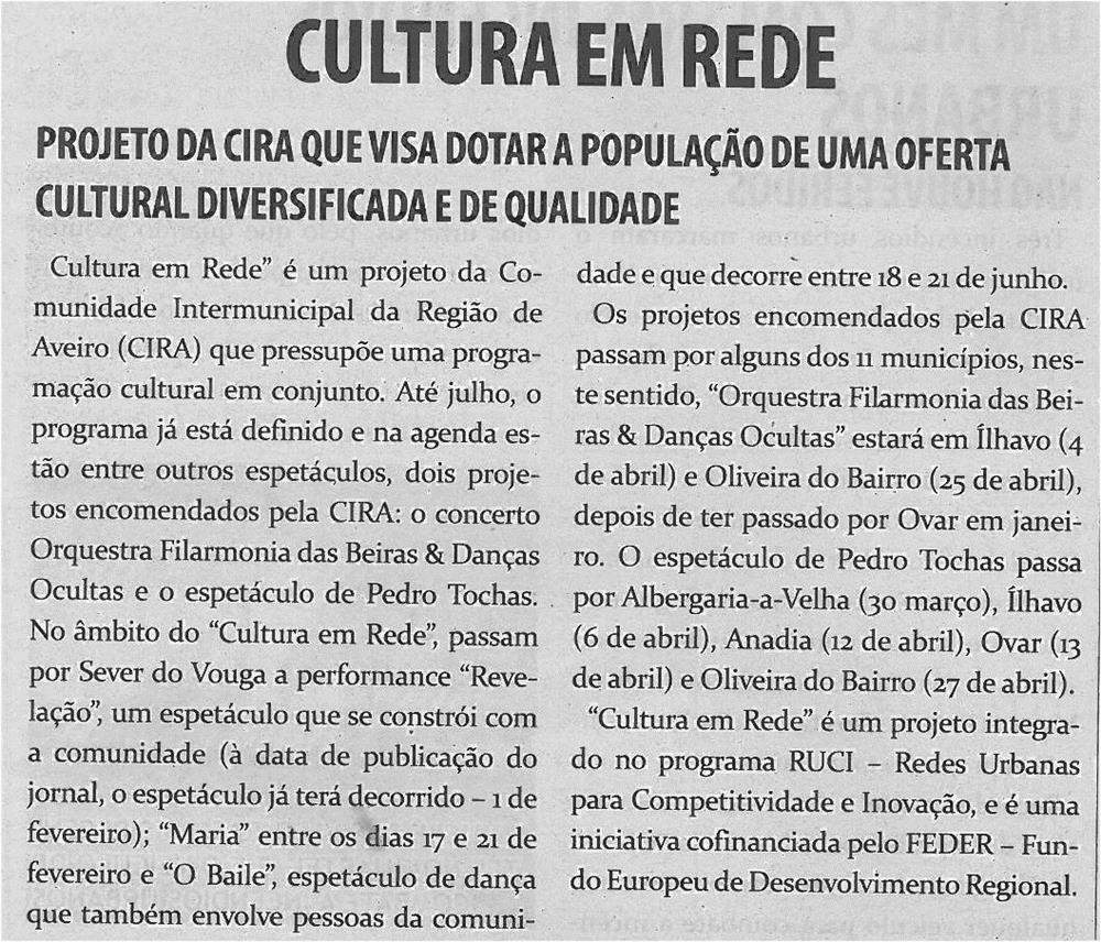 TV-fev14-p10-Cultura em rede
