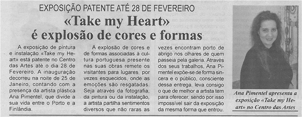 BV-1ªfev'14-p4-Take my Heart é explosão de cores e formas