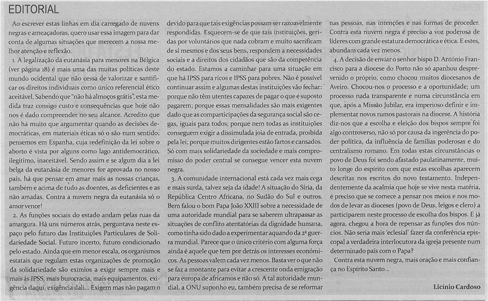TV-mar14-p3-Editorial