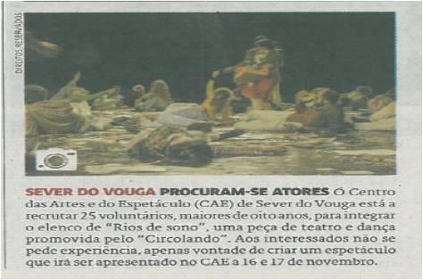 JN-29out13-p24-Procuram-se atores : Sever do Vouga