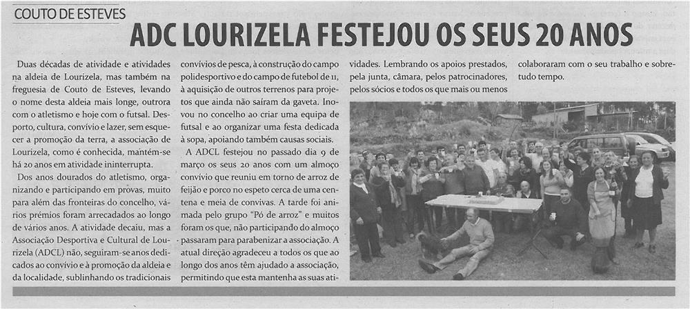 JPEG: TV-abr14-p8-ADC Lourizela festejou os seus 20 anos