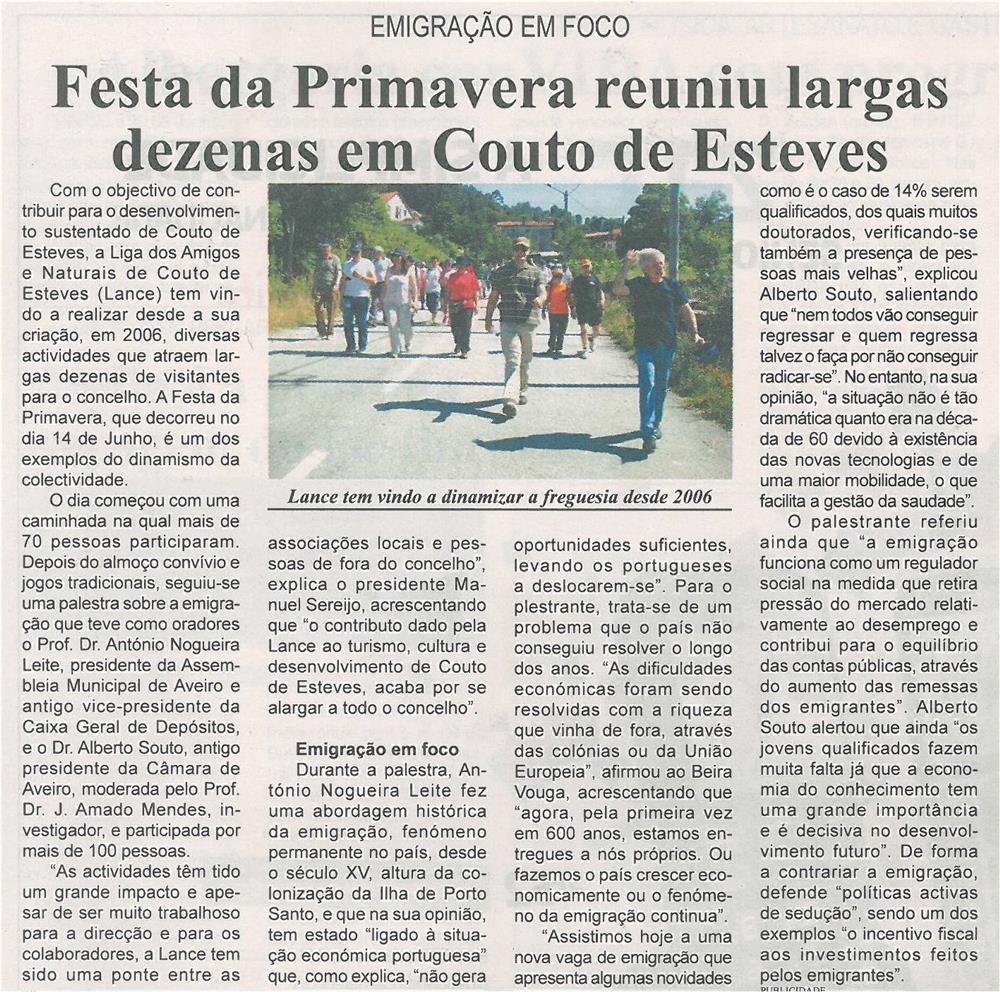 BV-2ªjun'14-p9-Festa da Primavera reuniu largas dezenas em Couto de Esteves : emigração em foco