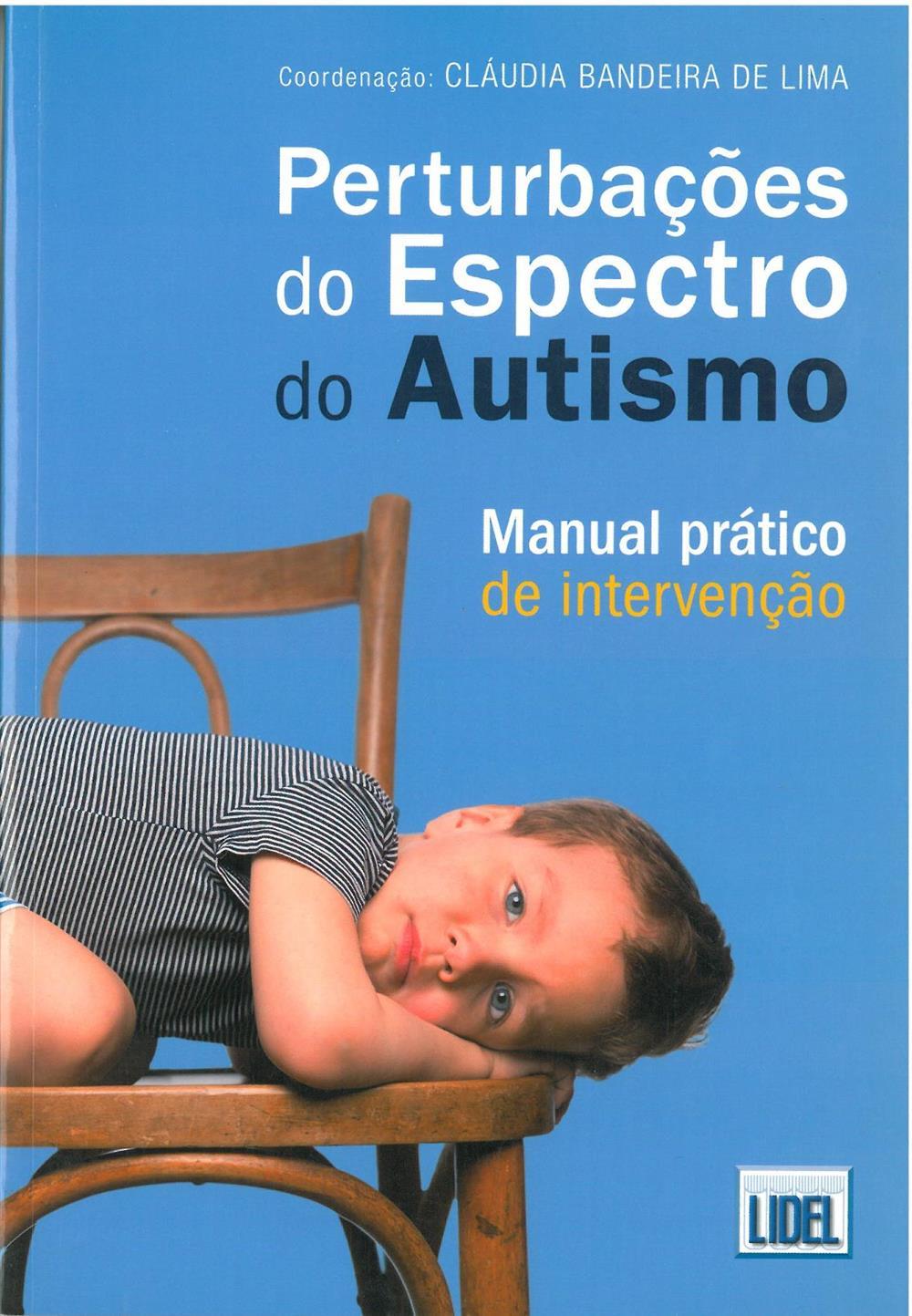 Perturbações do espectro do autismo_.jpg