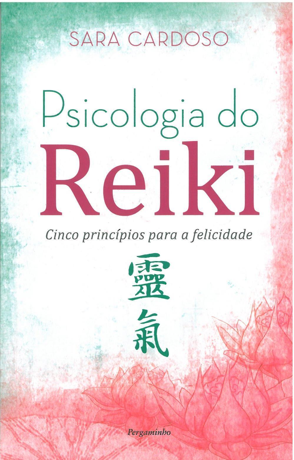 Psicologia do Reiki_.jpg