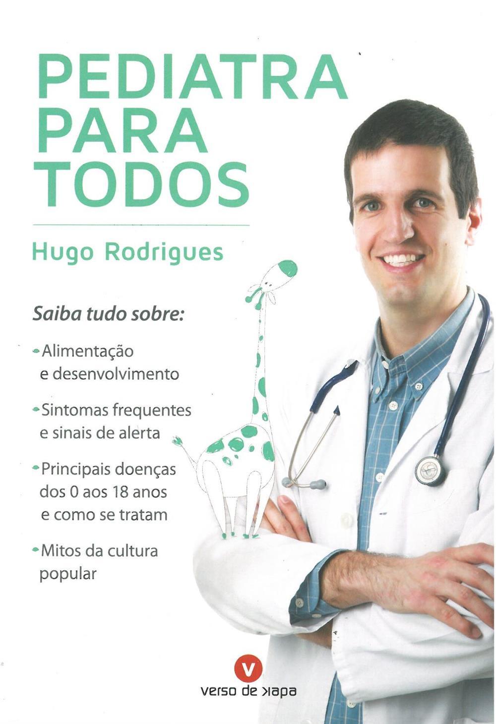 Pediatria para todos_.jpg
