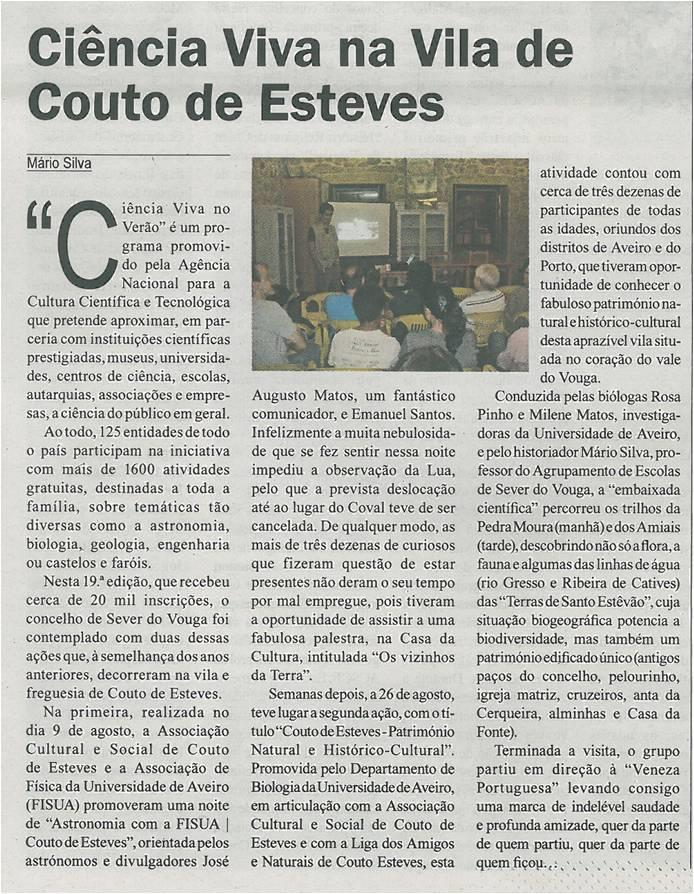 GB-11set'14-p14-Ciência Viva na Vila de Couto de Esteves.jpg