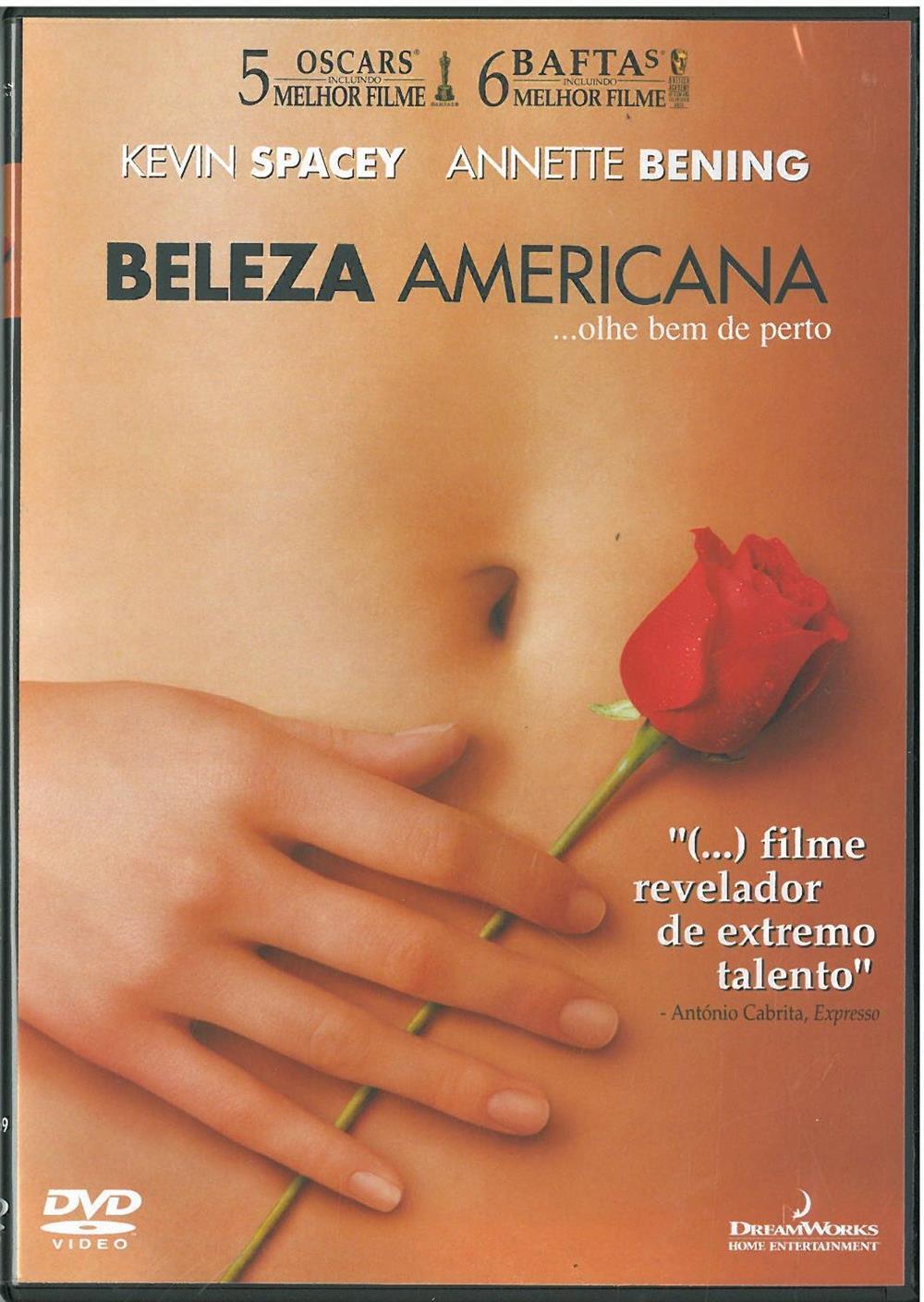 Beleza americana_DVD.jpg
