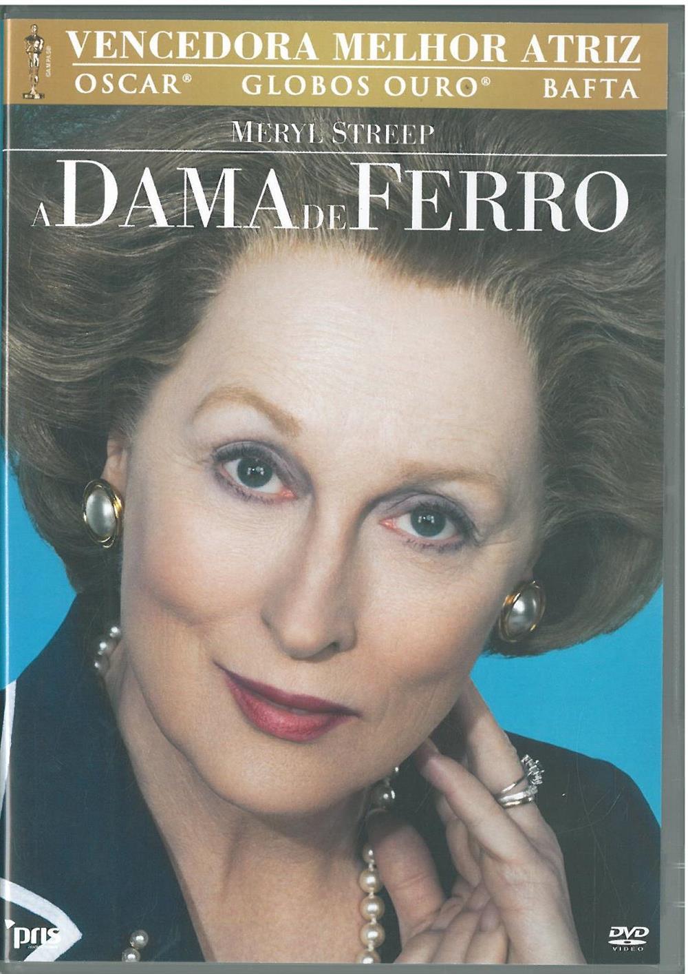 A dama de ferro_DVD.jpg