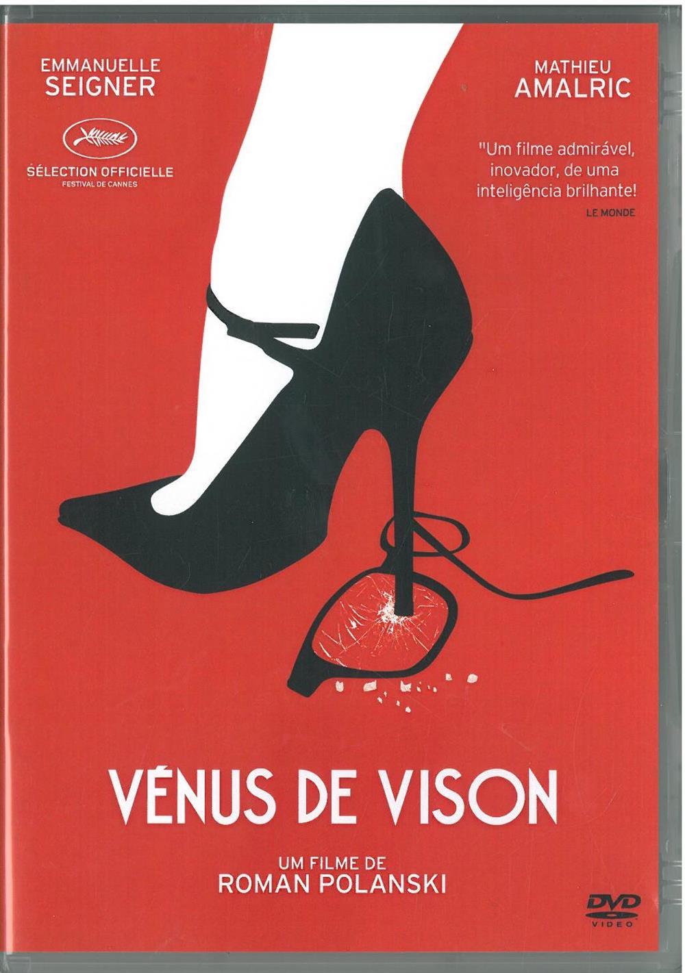 Vénus de vison_DVD.jpg