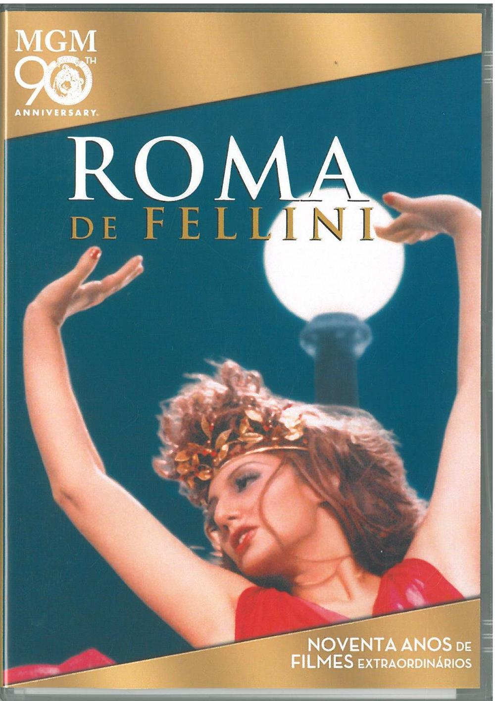 Roma de Fellini_DVD.jpg