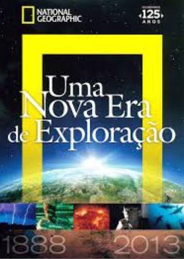 Uma nova era de exploração_DVD.JPG