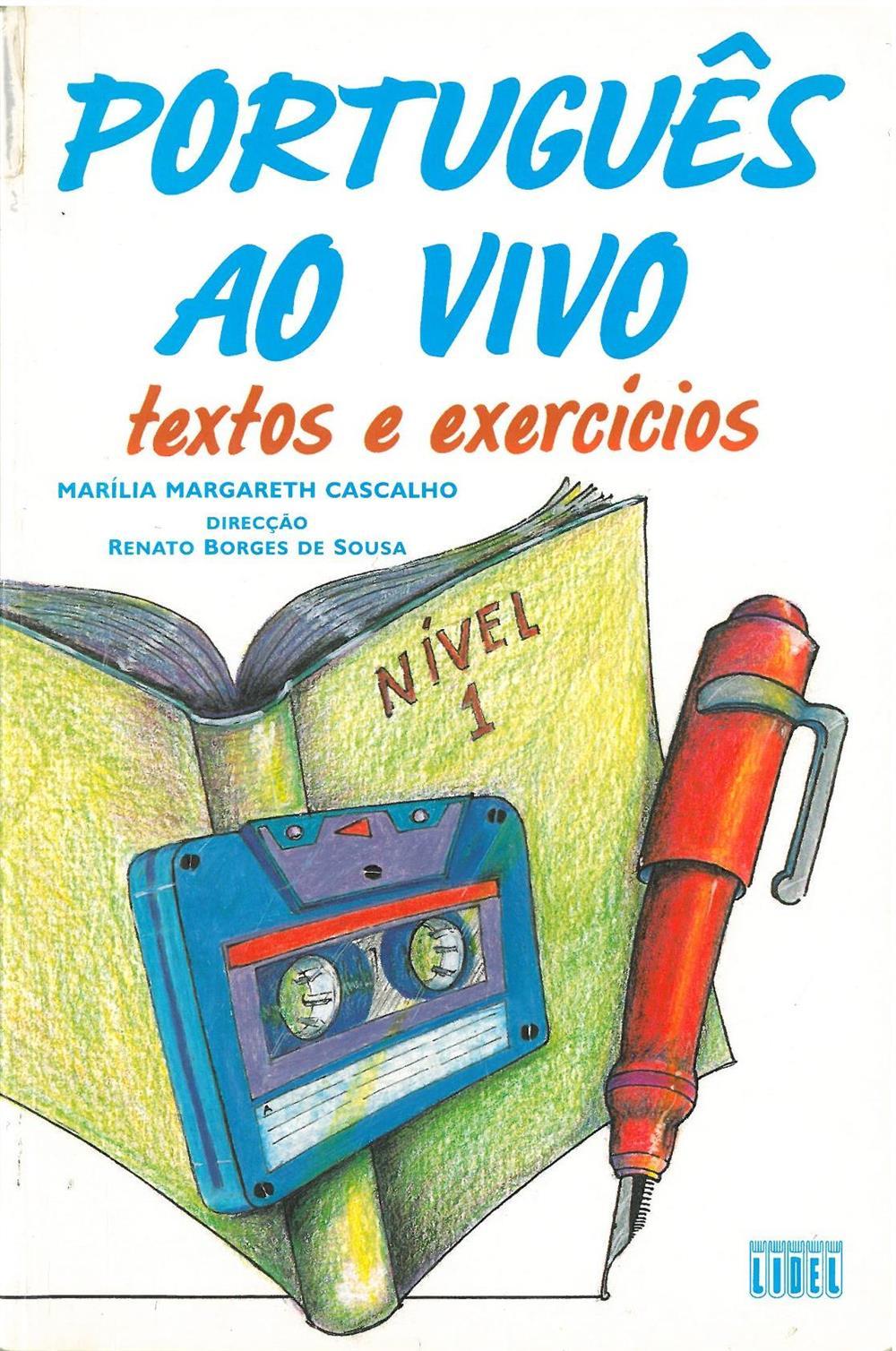 Português ao vivo_.jpg