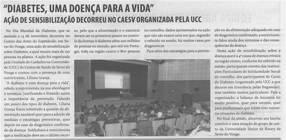 TV-dez.'14-p.6-Diabetes : uma doença para a vida : ação de sensibilização decorreu no CAESV organizada pela UCC.jpg