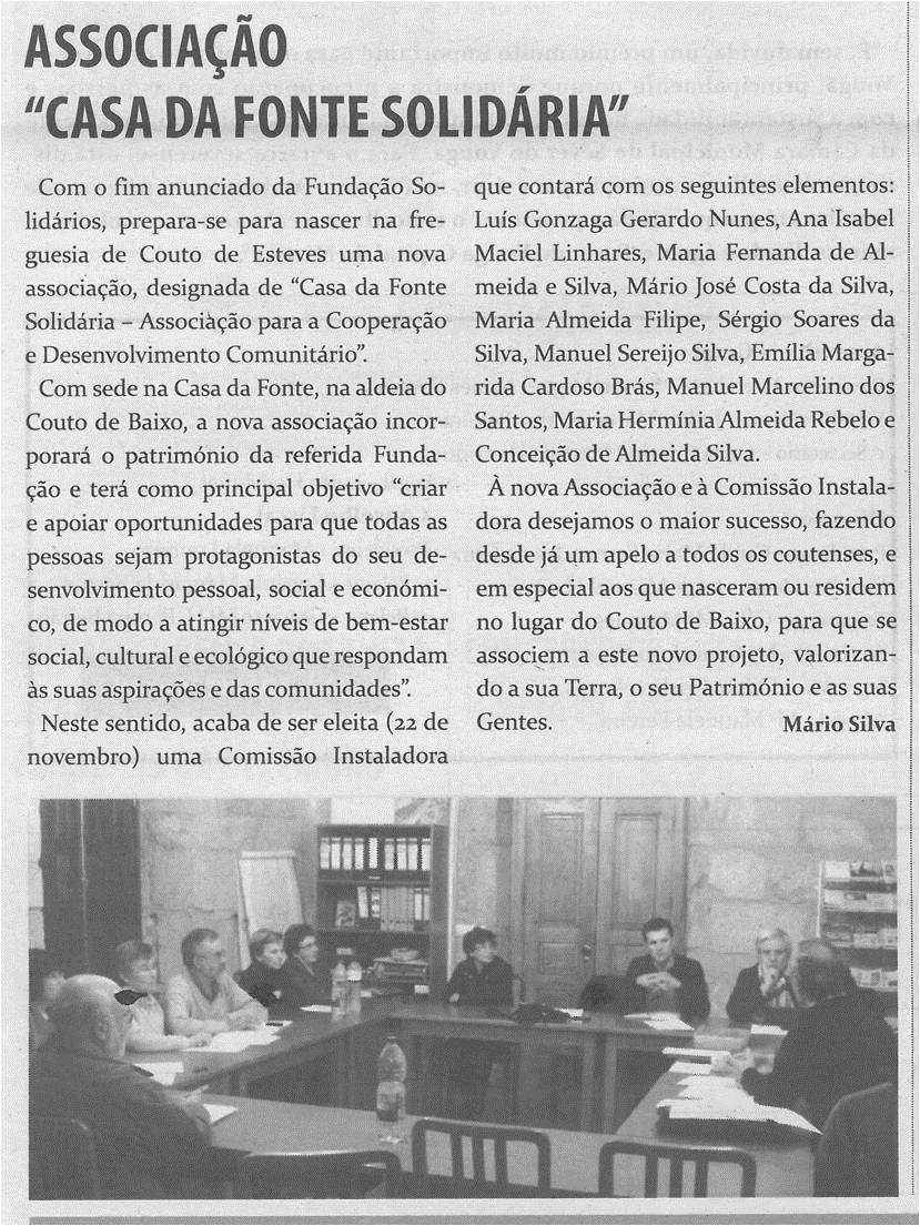 TV-dez.'14-p.10-Associação Casa da Fonte Solidária.jpg