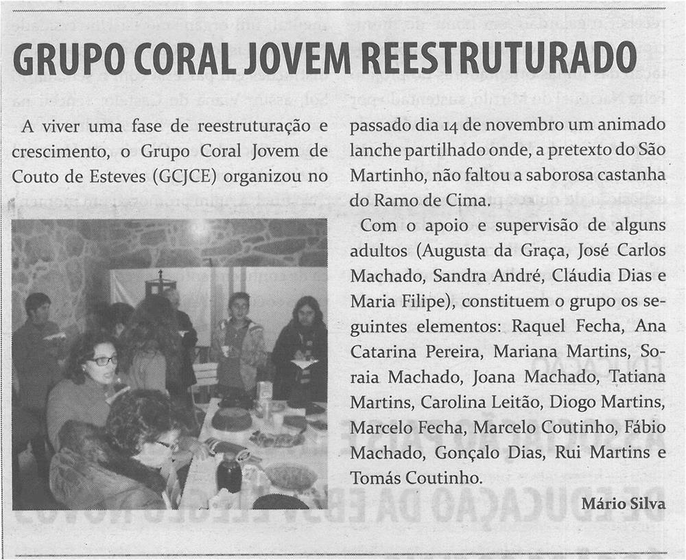 TV-dez.'14-p.10-Grupo Coral Jovem reestruturado.jpg