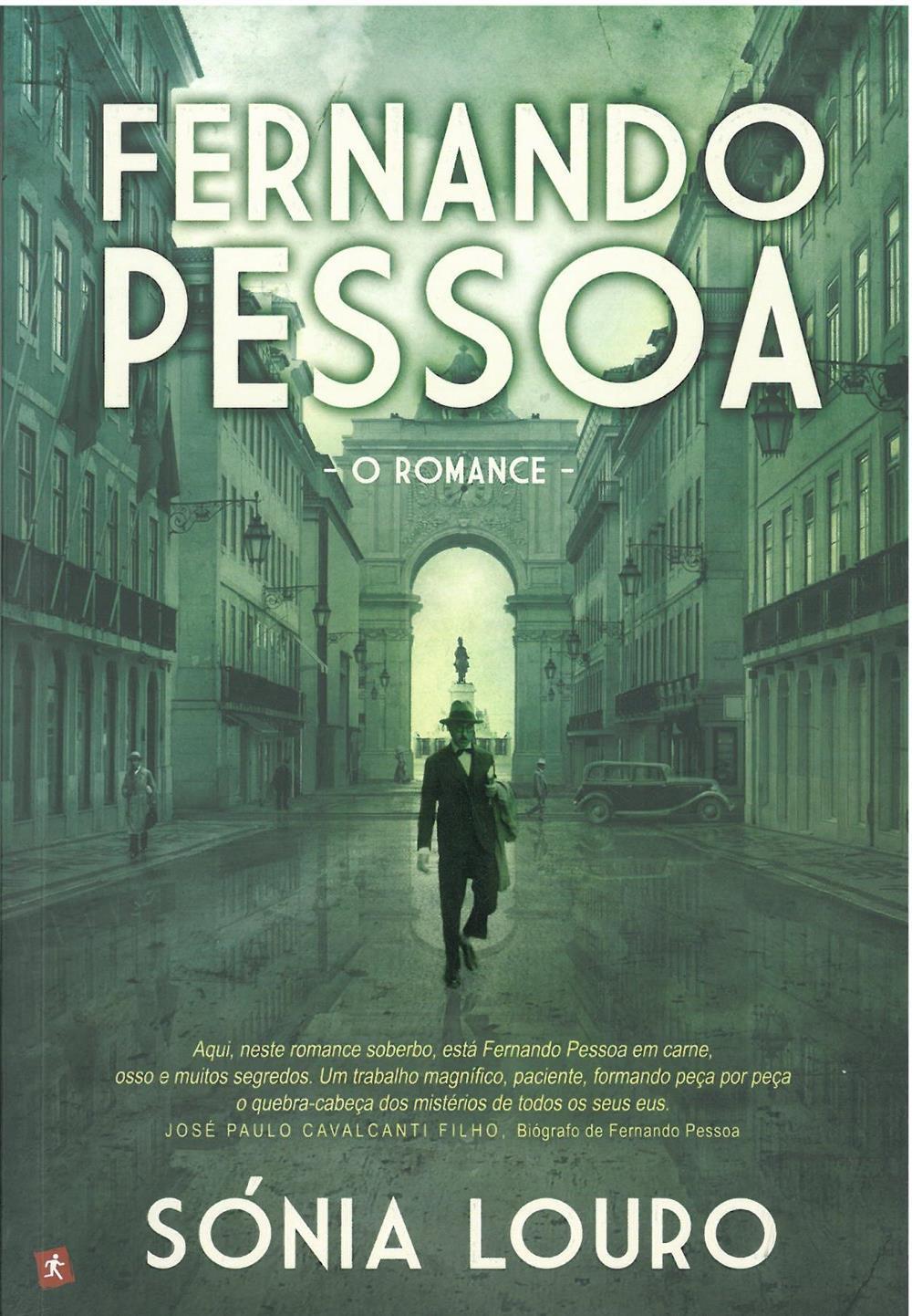 Fernando Pessoa_.jpg