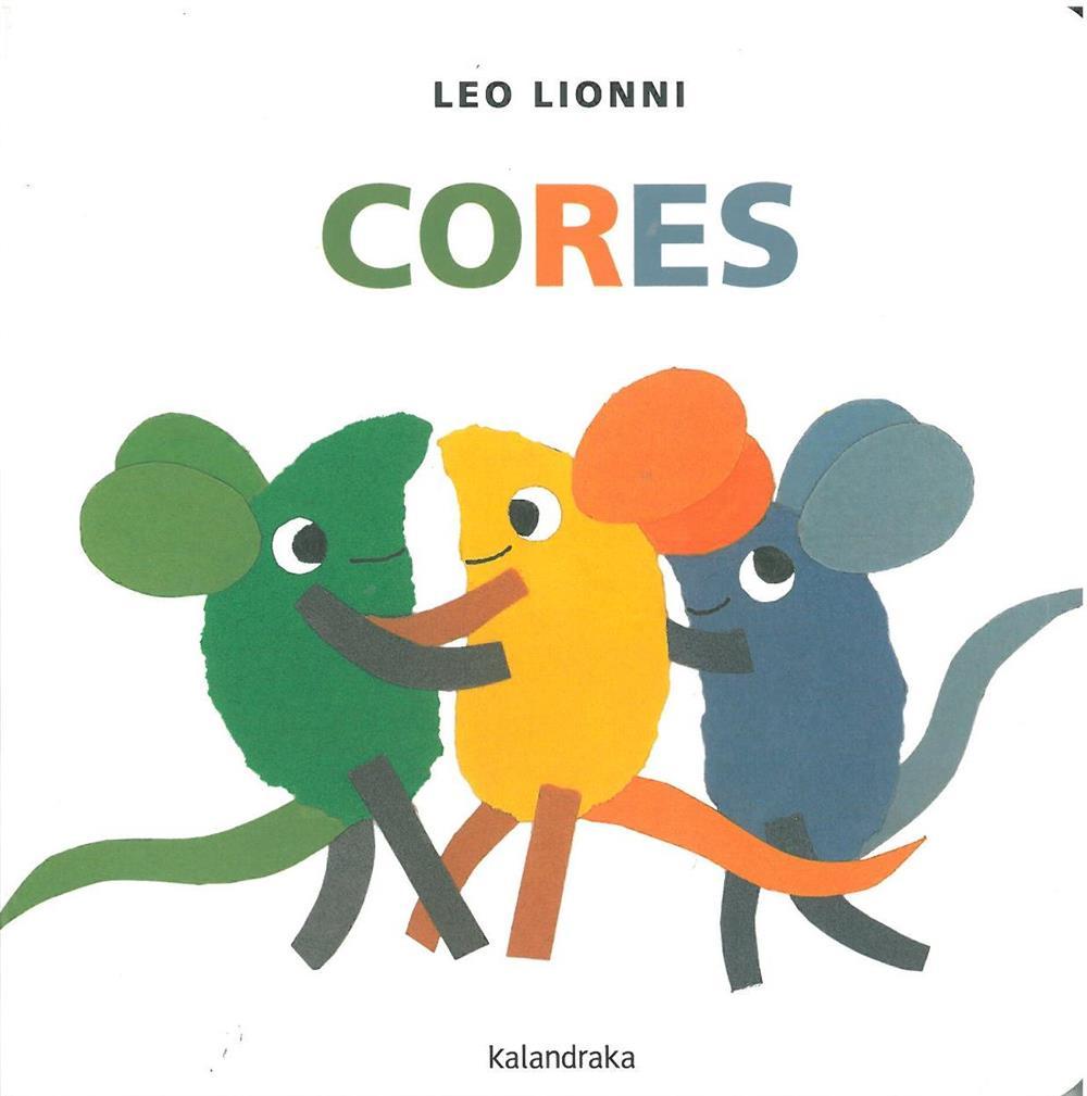 Cores_Leo Lionni.jpg