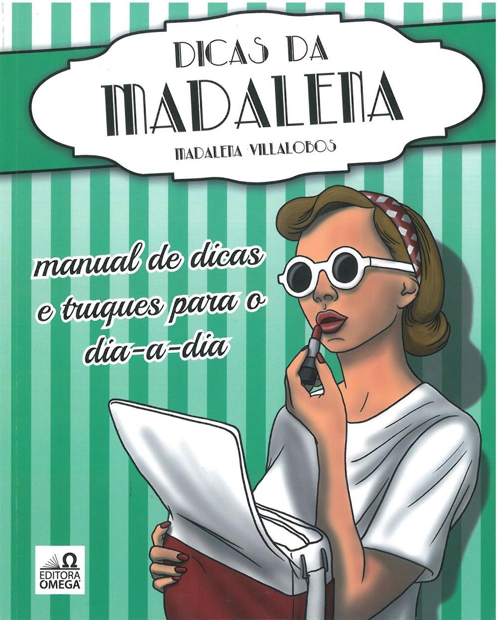 Dicas da Madalena_manual de dicas e truques para o dia-a-dia_.jpg