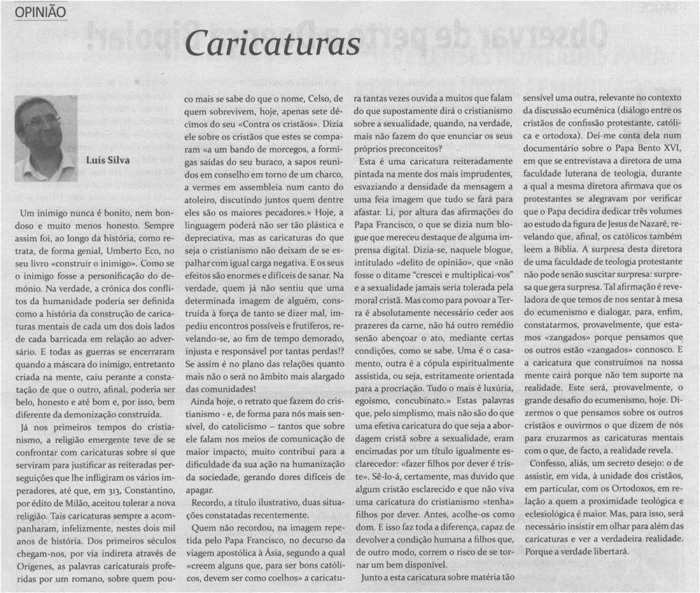 TV-fev.'15-p.14-Caricaturas.jpg