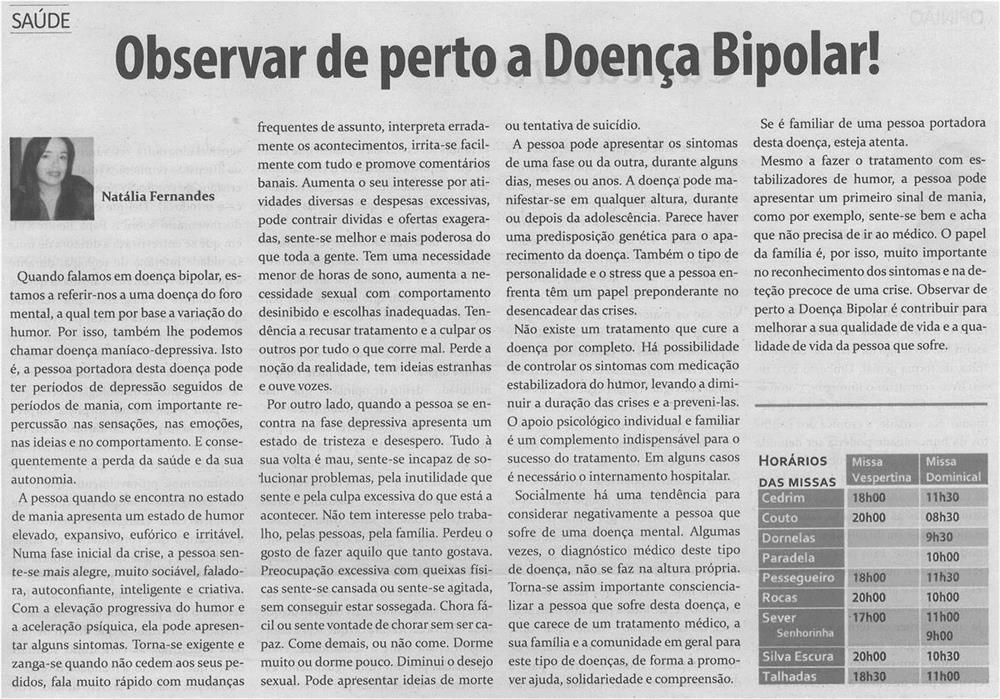 TV-fev.'15-p.13-Observar de perto a Doença Bipolar.jpg