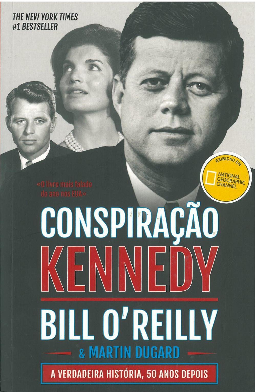Conspiração Kennedy_.jpg