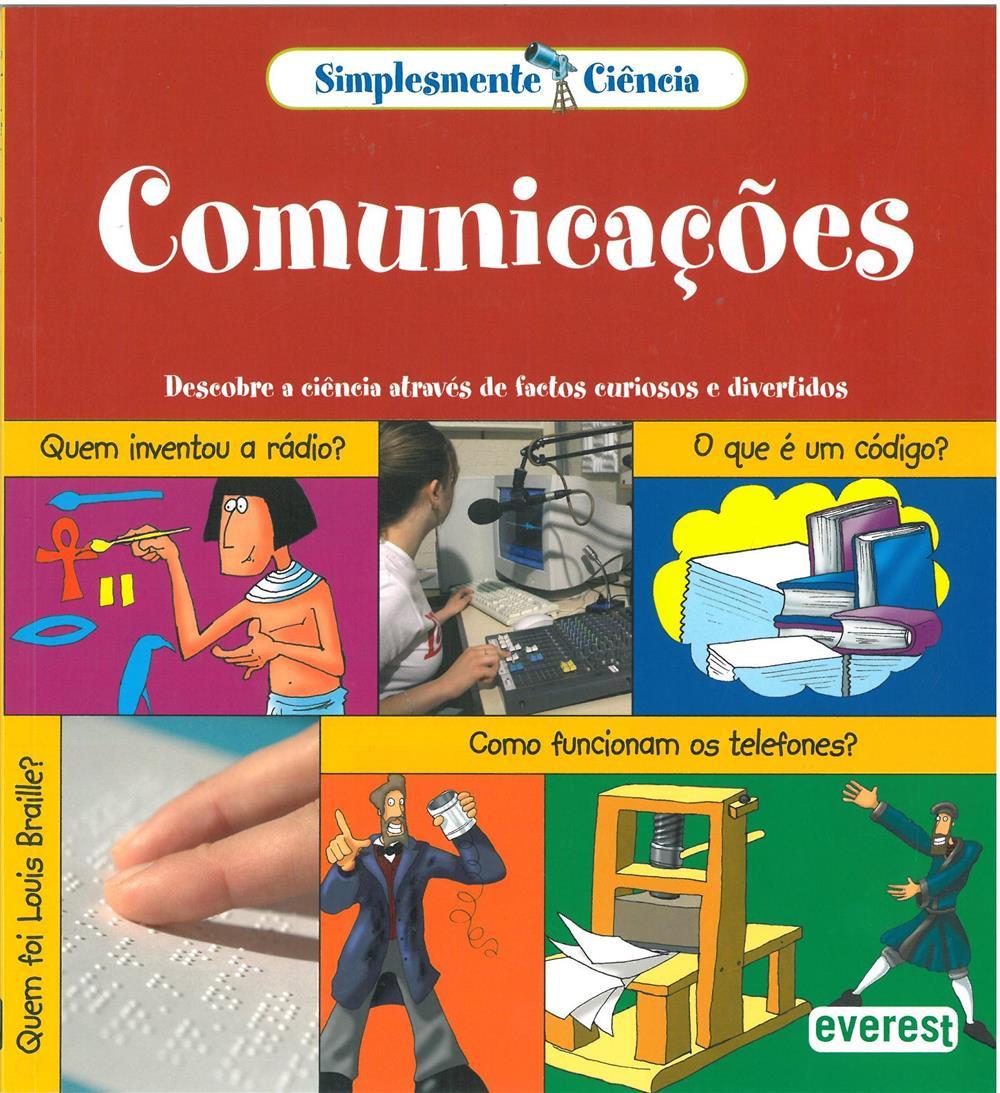 Comunicações_.jpg