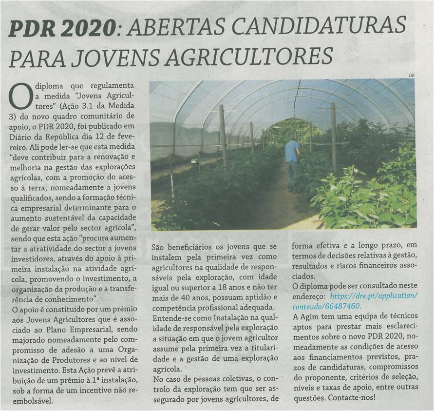 EV-fev'15-p6-PDR 2020 : abertas candidaturas para jovens agricultores.jpg