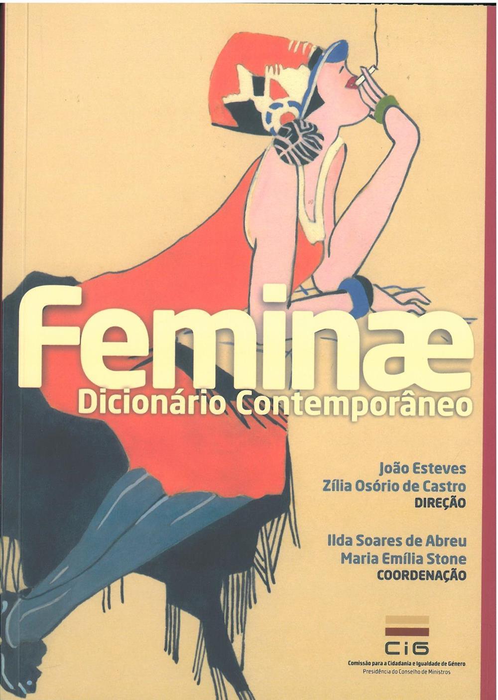 Feminae_.jpg