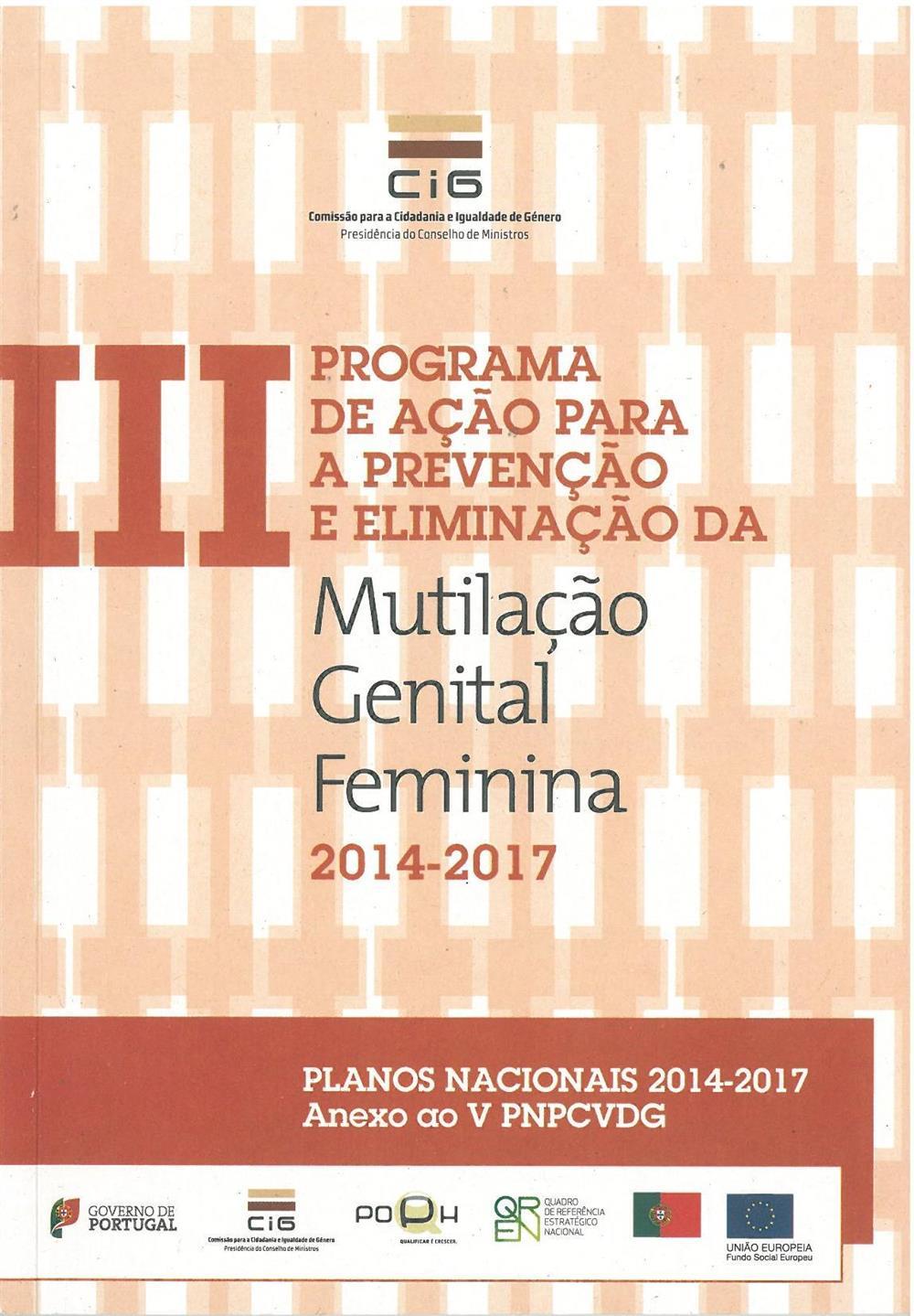III Programa de Ação para a Prevenção e Eliminação da Mutilação Genital Feminina_.jpg