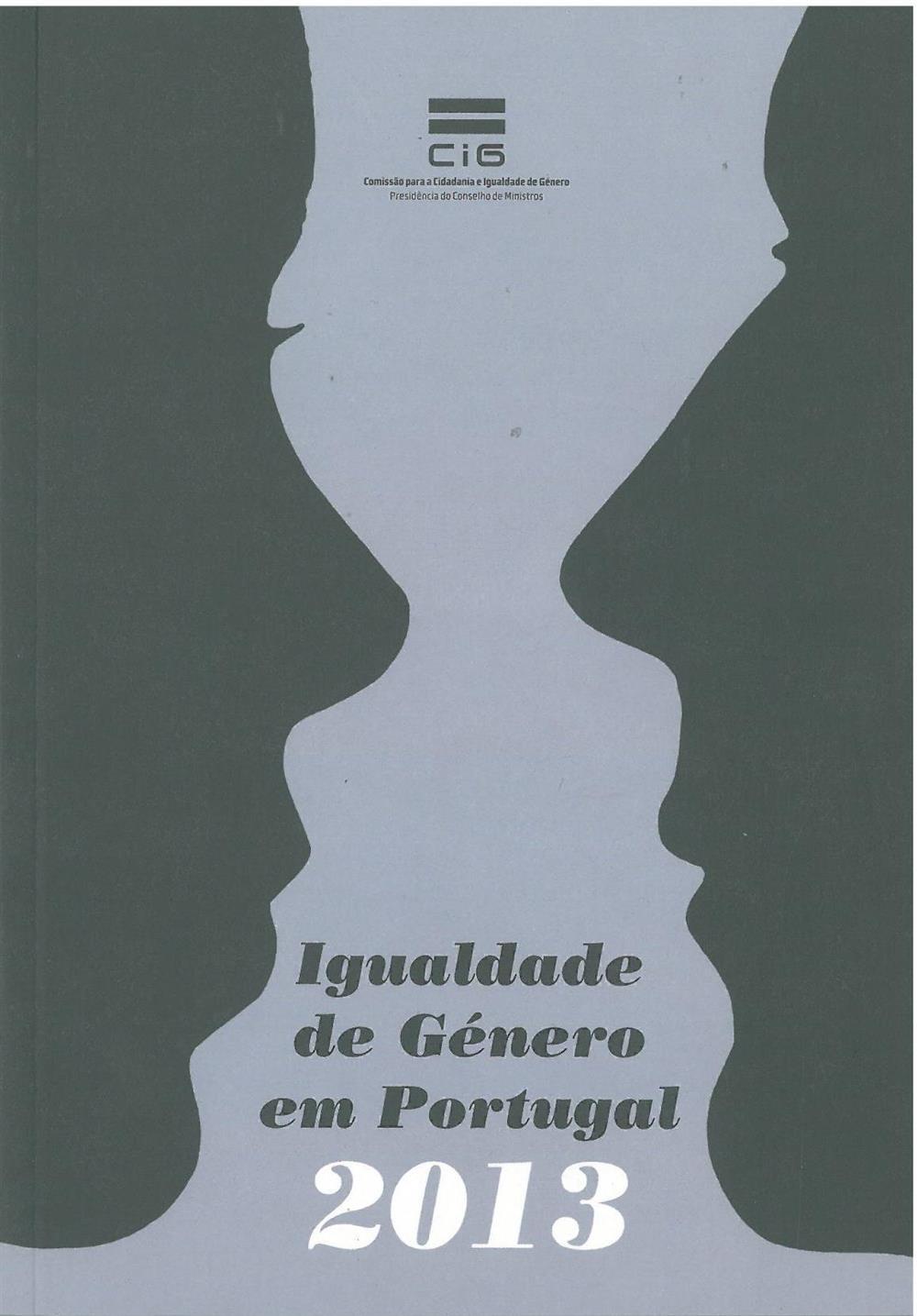 Igualdade de Género em Portugal 2013_.jpg