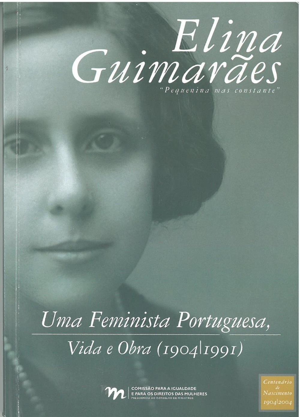 Elina Guimarães_.jpg