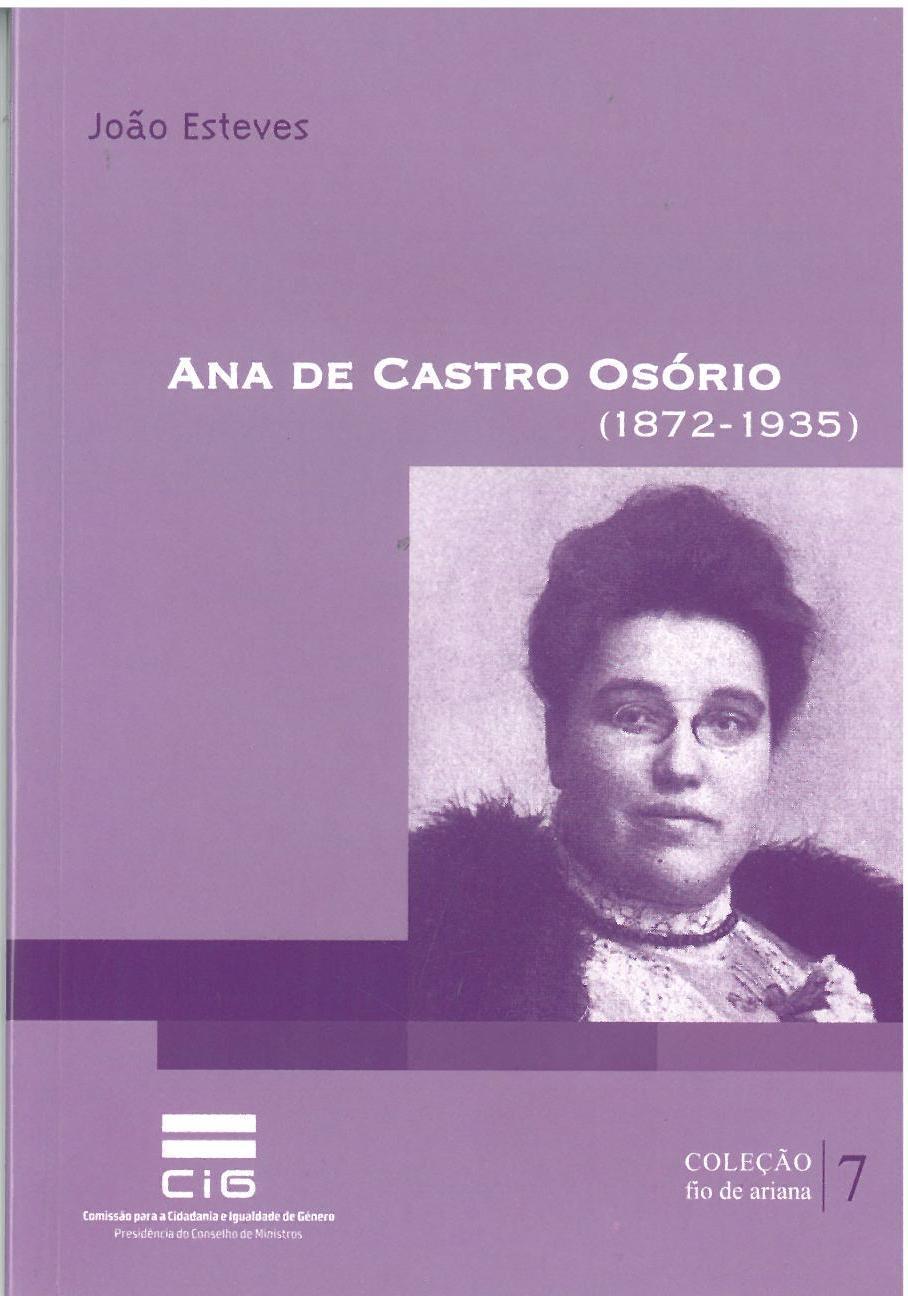Ana de Castro Osório_.jpg