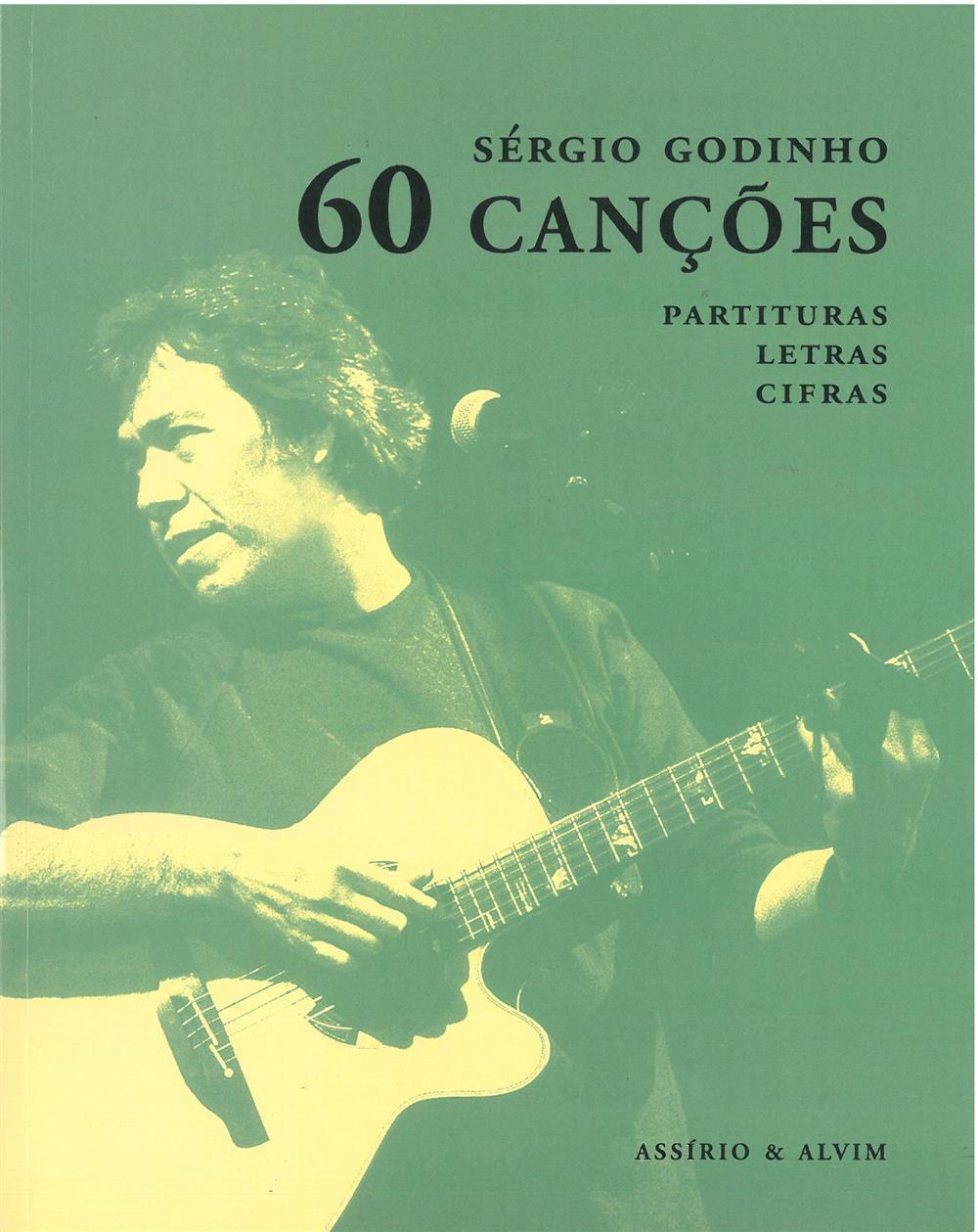 60 canções_.jpg
