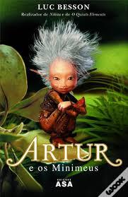 artur.png